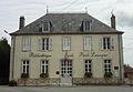 Mézières-sur-Issoire, école.jpg