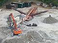 Mühle und Sortier Turbo Trac DSCF6959.jpg