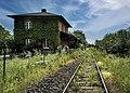 Mühlhausen-Bahnhof-6055946.jpg