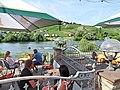 Mülheim (Moselle), Germany - panoramio (48).jpg