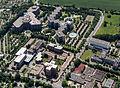 Münster, Westfälische Provinzial -- 2014 -- 8407.jpg