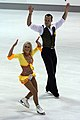 M. Hausch and D. Wende at 2009 Nebelhorn Trophy.jpg