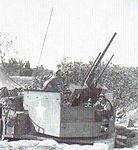 M15-MGMC-AAABtn-Okinawa-19450612-usasc-1.jpg