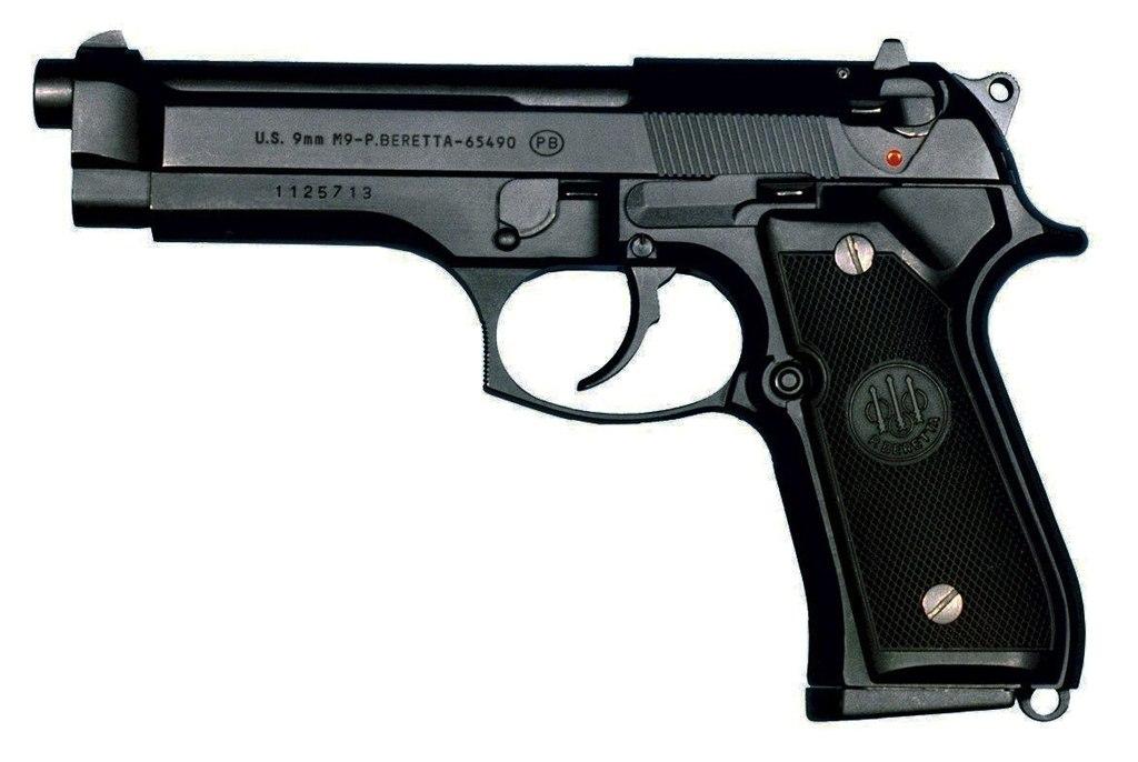 1024px-M9-pistolet.jpg