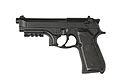M9 Pistol with M9 Pistol Rail System.jpg