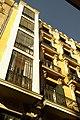 MADRID E.S.U. ARTECTURA-CALLE DEL MAESTRO VILLA (COMENTADA) - panoramio - Concepcion AMAT ORTA… (20).jpg