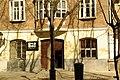 MADRID E.S.U. ARTECTURA-CALLE DEL MAESTRO VILLA (COMENTADA) - panoramio - Concepcion AMAT ORTA… (5).jpg