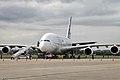 MAKS Airshow 2013 (Ramenskoye Airport, Russia) (518-33).jpg