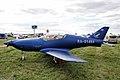 MAKS Airshow 2013 (Ramenskoye Airport, Russia) (518-39).jpg