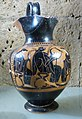 MANO - Schwarzfigurige Vase.jpg