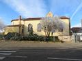MAXSTADT Eglise Saint-Jacques.png