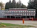 MAZ factory (Minsk, Belarus) p2 - model range.jpg