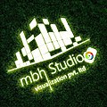 MBH Studioo Visualization Pvt. Ltd.jpg