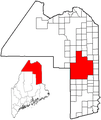 MEMap-location-of-Central Aroostook.png