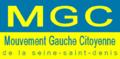 MGC93.png
