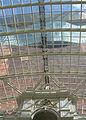 MGM Macau Skyroof Plaza.jpg