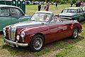 MG Magnette ZB Cabriolet (1957) - 9185671097.jpg