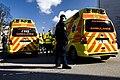 MHE - Ambulancer.jpg