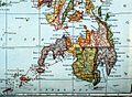 MINDANAO Collier's 1921 Philippine Islands.jpg