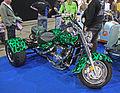 MK trike - Flickr - exfordy.jpg