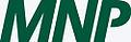 MNP logo2.jpg
