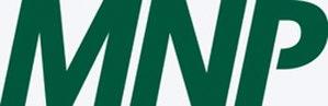 MNP LLP - MNP LLP's Logo