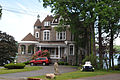 MOUNT ARLINGTON H.D., MOUNT ARLINGTON TWP, MORRIS COUNTY.jpg
