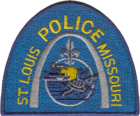 MO - St. Louis Police.png
