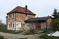MOs810, WG 2015 16, Dolnoslaskie Zakamarki (Czernica).JPG