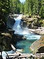 MRNP — Silver Falls (14641675846).jpg