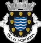 Mortágua coat of arms
