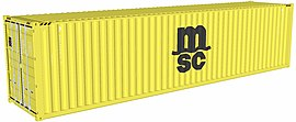 MSC container.jpeg