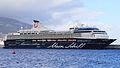 MS Mein Schiff 1 R02 (cropped).jpg