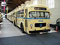 MSvB bus 8048.JPG
