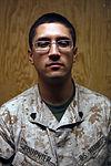 MWHS-2 Marines 111010-M-JU941-008.jpg
