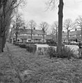 M 3 - Delft - 20050587 - RCE.jpg