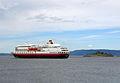 M S Finnmarken (7220309088).jpg
