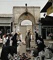 Ma'arrat al-Numan 03.jpg