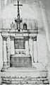 Maître autel du XIV détruit en 14-18.jpg