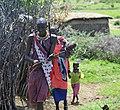 Maasai Kenya 12.jpg