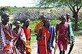 Maasai Kenya 5.jpg