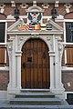 Maassluis - Deur Gemeentelandshuis Delfland.jpg