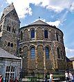 Maastricht Basiliek Onze Lieve Vrouwe ten Tenhemelopneming Apsis 1.jpg