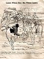 Mabon Cartoon 1898.jpg