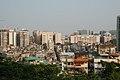 Macau, Macau - panoramio - jetsun (9).jpg