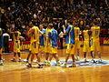 Maccabi Tel Aviv 007.JPG