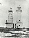 Macquarie Lighthouse old and new 2.jpg