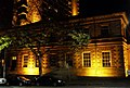 Macquarie St, Night Time. - panoramio.jpg