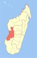 Madagascar-Menabe Region.png