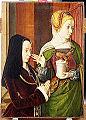 Madeleine de Bourgogne - Jean Hey.jpg